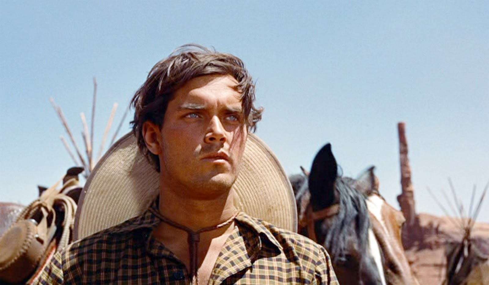 jeffrey hunter find a grave